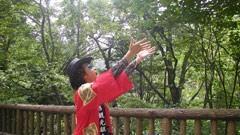 大泉・木村の1×8観光組合(6) #23 東北行商キャンペーン(3)岩手・宮城編/動画