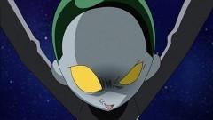 第43話 宇宙からの侵略者!チューやんは超コワ捕獲済み下町生まれ宇宙人!?/動画