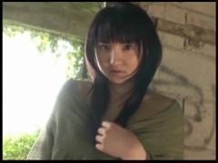 #1尾崎ナナ「RAINBOW」/動画