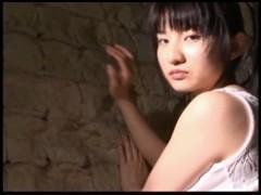#9尾崎ナナ「RAINBOW」/動画