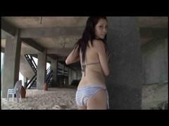 #18 葵マリカ「マリカの休日」/動画