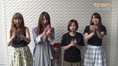 無料PV#53★WBC/動画