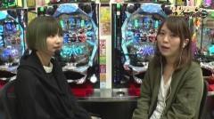 無料PV#68★WBC/動画