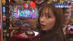 #127 PPSLタッグリーグ/沖縄4/まどマギ2/北斗無双/動画