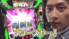 #64 笑門/ダンまち/コードギアス R2 C.C.ver./動画