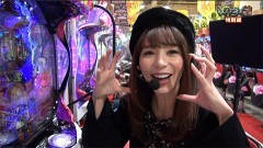 無料PV#93★WBC/動画