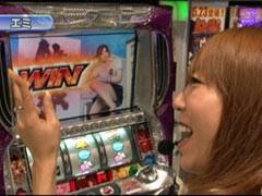 #189 S-1GRAND PRIX「12th Season」決勝戦前半/動画