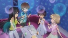 第7話 夏祭り/動画