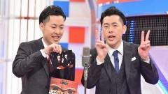 2018/02/24放送/動画