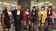 #241 行くぜっ!広島/動画