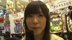 #9 パチンコねるねる大作戦!?/CR牙狼 FINAL/動画