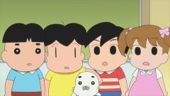 第19話 天堂先生のお見合い/動画
