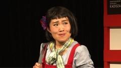 キンタロー。初単独ライブ「Kintalo。TV」/動画