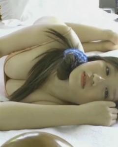 #5 木村しゅう「シュークリーム」/動画