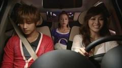第11話「気になる初恋の人」/動画