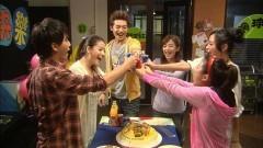 第12話「恋を邪魔しないで!」/動画
