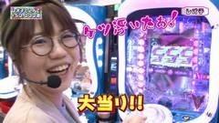 #21 RSGre/真・北斗無双/パトラッシュJ RED/CRマジェプリ/動画