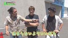 #57 あるていど風/秘宝伝Rev/RAIZINMAN/スロ偽物語/動画