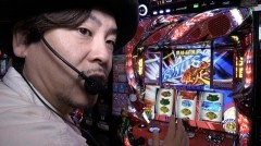 #402 極セレクション/HEY!鏡/動画