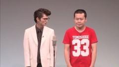 モグライダー「穴掘り天国DVD」/動画