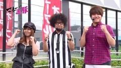 #1 マネ玉豚/PA真・怪獣王ゴジラ/ファフナー2/P牙狼/動画