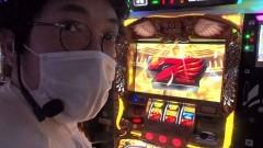 #19 船長タック8th/凱旋/吉宗3/エヴァ 決戦〜真紅〜/動画
