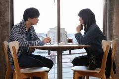 福岡恋愛白書10 十回目の鈴が鳴るとき/動画