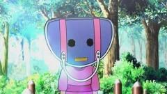 第20話 公園の守り神!/動画