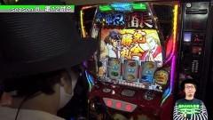 #12 パチバトS「シーズン8」/ハナビ/言い訳はさせないわよ!by壇蜜/ディスクアップ/動画