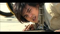 第5話 「2つの誤解」/動画