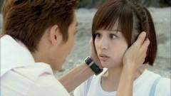 第10話恋は手段を選ばず/動画