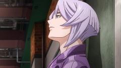 第11話 SEVEN-Oは二度死ぬ!/動画
