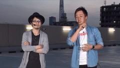 #15 パチバトS「シーズン6」/マイジャグIII/まどマギ/サラ番/動画