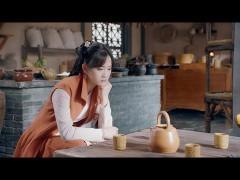 絶世令嬢〜お嬢様はイケメンがお好き!? #9(字幕)/動画