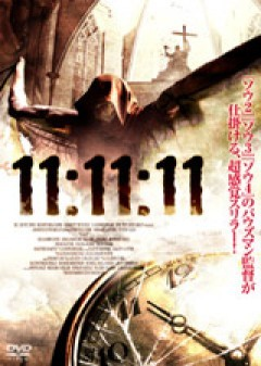 11:11:11/動画