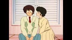 #24 五代くんドギマギ!こずえと初キッス!?/動画