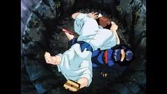 #29 ハチャメチャ秋祭り 響子さんと井戸の中/動画