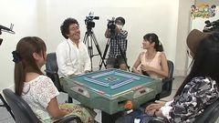 沖と魚拓の麻雀ロワイヤル RETURNS 第33話/動画