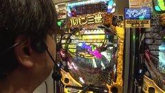 #253 ヒロシ・ヤングアワー/ルパンEnd/動画