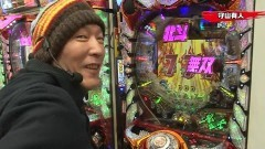 #70 実戦塾2017/真・北斗無双/まどマギ/動画