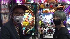 #100 WBC/アクエリオンW 最終/慶次〜蓮/シンフォギア2/動画