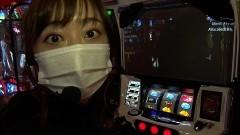 #532 極セレクション/パチスロ頭文字D/動画