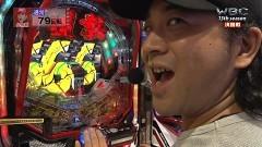 #92 WBC/逆シャア/北斗無双/沖海4 他 /動画