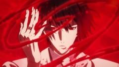 第6話 大いなる力/Raizel/動画