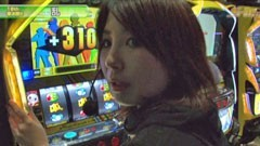 #266 S-1GRAND PRIX 「18th Season」準決勝B後半/動画