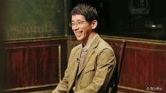 #113 芸能人オーラと被害者続出/動画