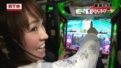 #101 PPSLタッグリーグ/コードギアスR2 C.C/CRまどマギ/凱旋/動画