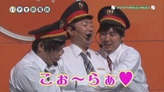 #42 パチ電/凱旋/まどマギA/コードギアスR2 C.C./動画