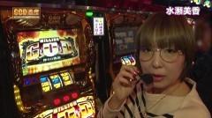 #24 極Zセレクション/凱旋/ハーデス/動画