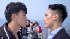 第7話 心の穴/動画